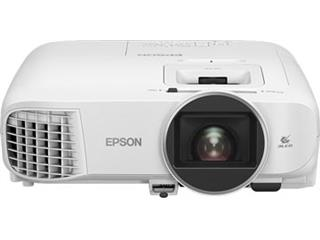 Epson projector EH-TW5600