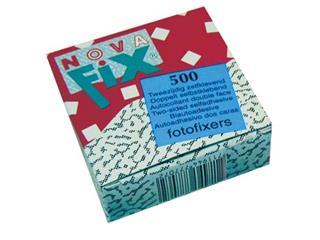Fotosplitjes doos van 500 stuks
