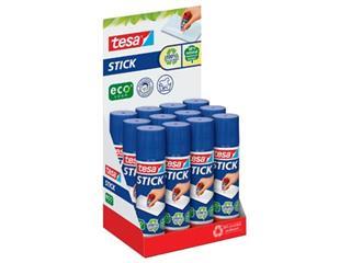 Tesa pplakstift Eco, 20 g