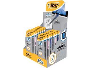 Balpennen voor specifiek gebruik