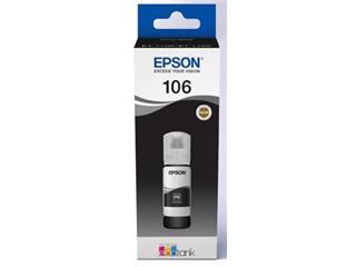 Epson Ink Fl C13T00R140 Foto Z