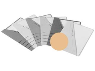 L-mappen uit karton