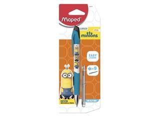 Navulbare potloden