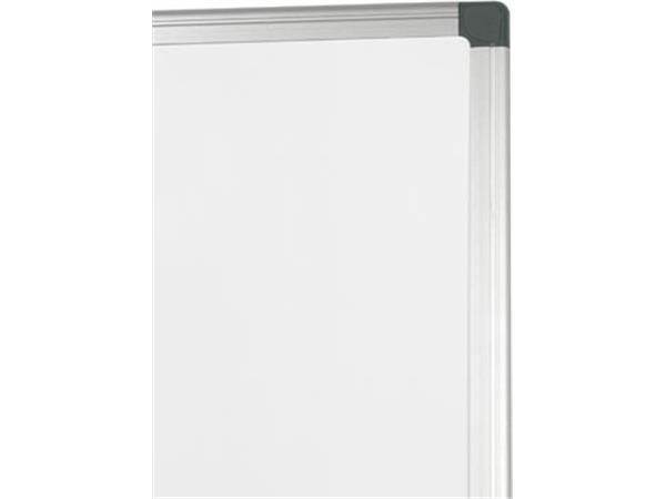 cfabc041d66 Bi-Office Maya magnetisch whiteboard ft 180 x 90 cm