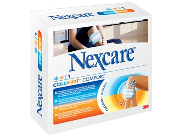 3M koud/warm kompres Nexcare Coldhot Comfort