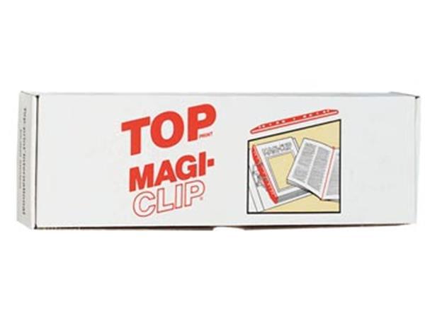 STAR archiefbinder Magi-clip