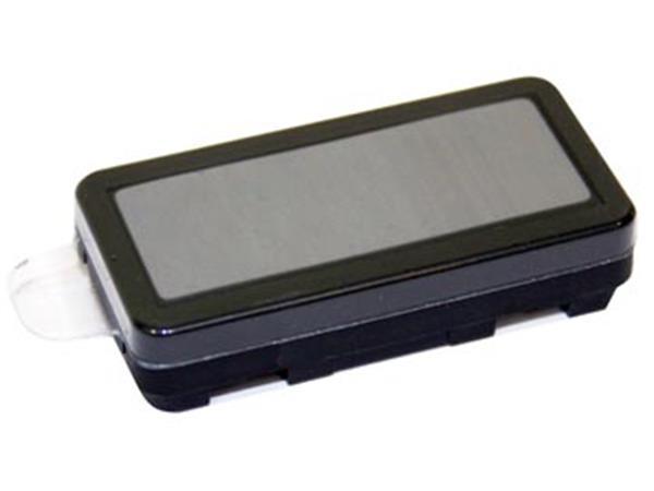 Colop flashcartridge voor EOS Xpress 20 stempel, blauw