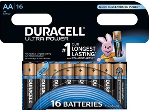 https://images.quickoffice.nl/006/600x450/Duracell-batterijen-Ultra-Power-AA-blister-van-16-stuks-(c)4113671.jpg