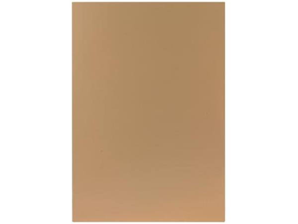 Esselte dossiermap gems, papier van 80 g/m², pak van 250 stuks