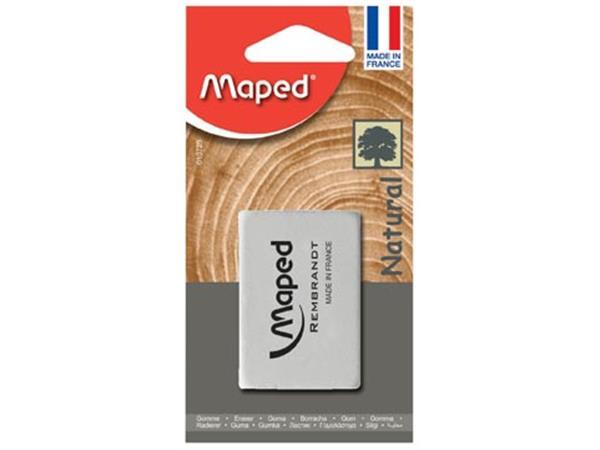 Maped gum Rembrandt