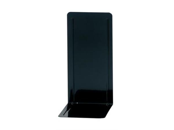 Maul boekensteun ft 12 x 24 x 14 cm. zwart