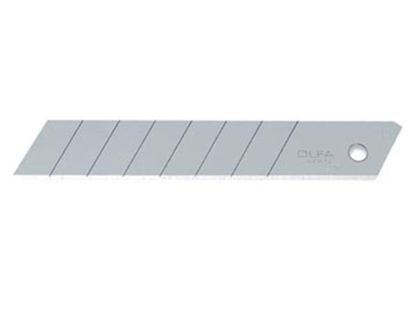 Olfa Vervangmesjes voor cutter voor cutter ref. 22