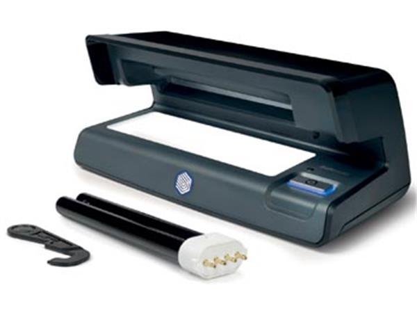 Safescan UV-lamp. voor valsgelddetector 50/70