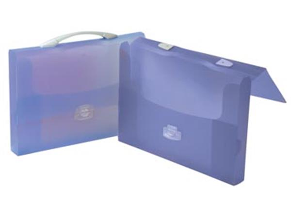 Beautone Elastobox Jelly Portable Document File. b