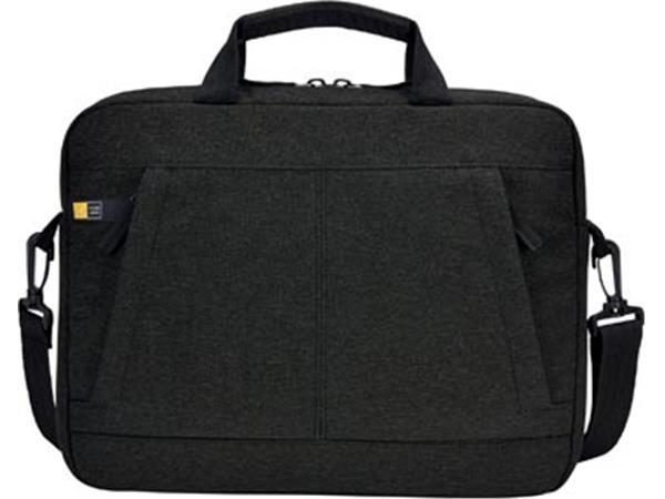 970b84ba1c1 Case Logic Huxton laptoptas voor 11 inch laptops