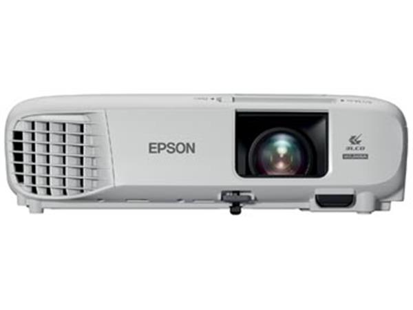 Epson Full HD-projector EB-U05 OP=OP