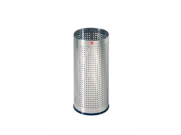 Hailo parapluhouder Profiline Basket 22.5 liter. r