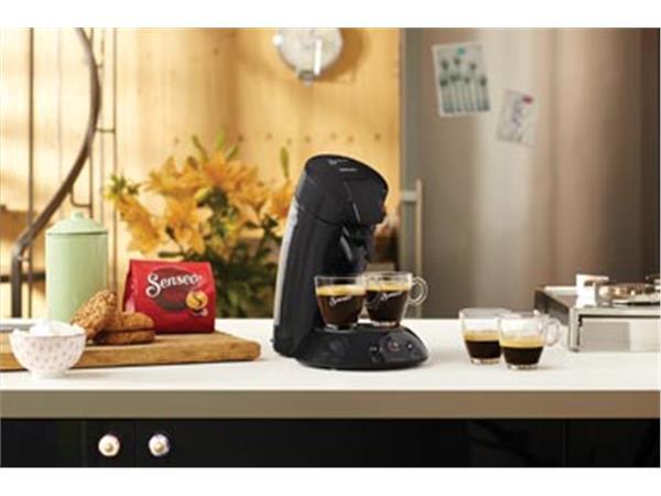 Philips koffiemachine Senseo Viva Café