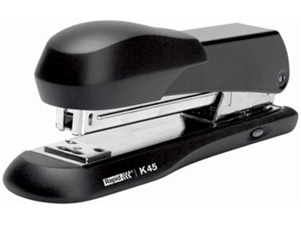 Rapid nietmachine Classic K45