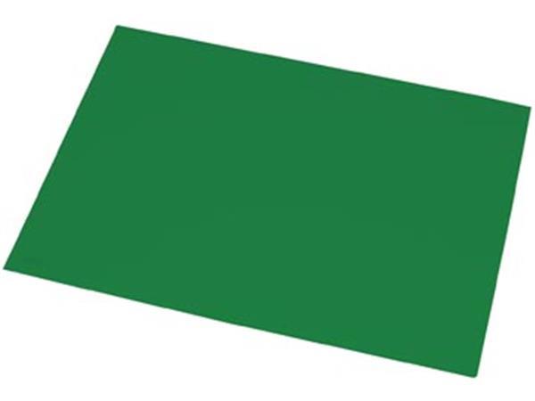 Rillstab onderlegger ft 40 x 53 cm. groen