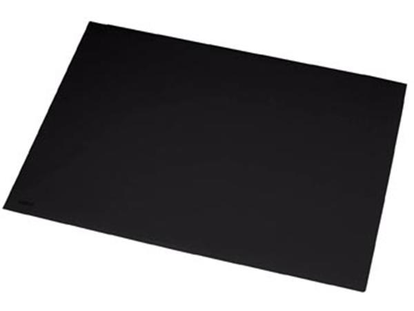 Rillstab onderlegger ft 40 x 53 cm. zwart