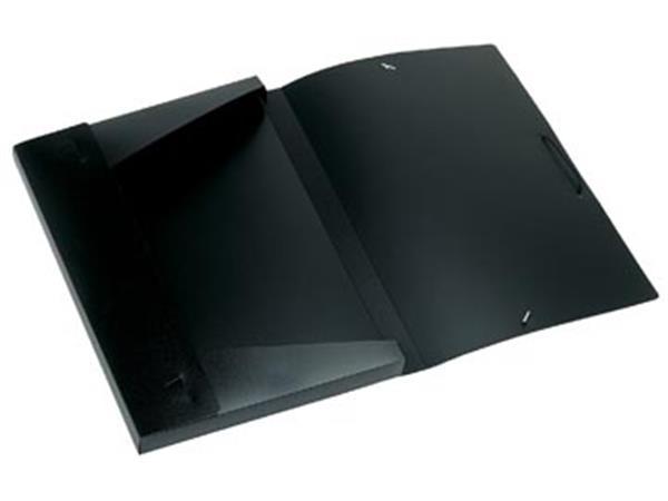 Viquel elastobox A3