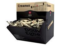 CREAMERSTICKS DOUWE EGBERTS 2.5GR