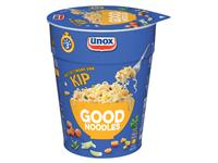 GOOD NOODLES UNOX KIP