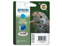 INKCARTRIDGE EPSON T079240 BL