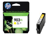 INKCARTRIDGE HP 903XL T6M11AE HC GEEL