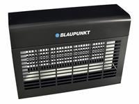 INSECTENVERDELGER LED BLAUPUNKT 150