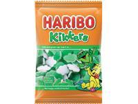 KIKKERS HARIBO 75GRAM