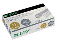 NIETEN LEITZ POWER PERFORMANCE P3