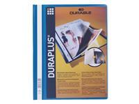OFFERTEMAP DURABLE DURAPLUS 2579 BLAUW