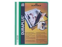 OFFERTEMAP DURABLE DURAPLUS 2579 GROEN