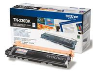 TONER BROTHER TN-230 2.2K ZWART