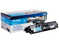 TONER BROTHER TN-329 6K BLAUW