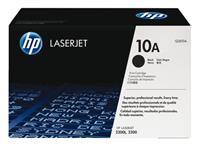 TONERCARTRIDGE HP 10A Q2610A 6K ZWART