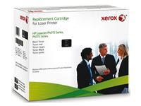 TONERCARTRIDGE XEROX HP CC364X 25.1K ZWART