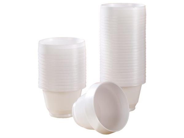 BEKER COMFORT CUPS DOUWE EGBERTS 6046
