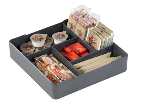 COFFEE CASE DURABLE