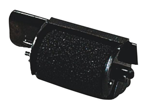 INKTROL CASIO IR-40/10 ZWART