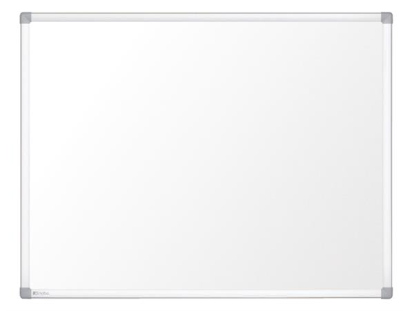 WHITEBOARD NOBO CLASSIC 120X90CM EMAILLE