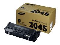 Samsung MLT-D204S/ELS Toner, Single Pack, Zwart