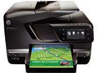 Printers | multifunctioneel | fax | kopieermachines