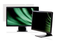 3M™ 3M Privacyfilter voor breedbeeldscherm voor desktop 23,6'' - privacy-filter voor scherm - 23,6'' breed