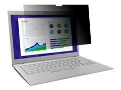3M™ 3M Privacyfilter voor rand-tot-rand 14'' breedbeeldlaptop privacyfilter voor notebook