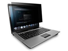 3M™ Privacy filter widescreen PF13.3W9 Laptop, frameless, afm.diagonaal mm: 337, afm. mm: 294x166