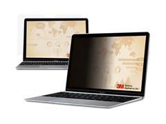 3M™ 3M Privacyfilter voor breedbeeldlaptop 12,1'' (16:10) - privacyfilter voor notebook