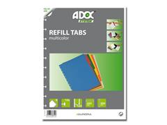 ADOC ADOC - verdeler (pak 10 x 6 stuks)